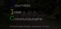 Du Forum Mondial Social de Dakar à St Martin Belle Roche