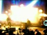 Coldplay - 08 Fix you - Live in London