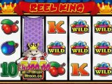 Reel King Feature  Sky Vegas Casino
