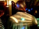 soirée dansante john Barell (Orchèstre Savigny le Temple)