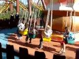 Parc Astérix 14-05-11 les chaises volantes