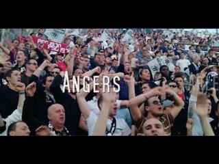 15 mai 2010 -15 mai 2011 [ Un an aprés ] - Pariscompagnylive