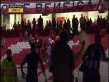 Festa do FC Porto Campeão no Estádio SEM Luz no Benfica 1 - FC Porto 2 [www.keepvid.com]