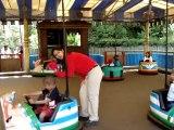 Parc Astérix 14-05-11 auto-tamponneuses