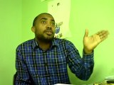 Mohamed Bajrafil - L'éthique du commerce