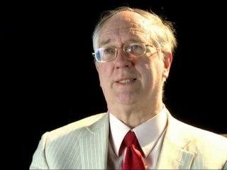 CERIS Laurence Whitehead Latin America USA International Relations Politics