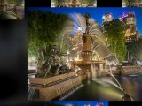 Sydney NSW Cheap Backpackers Accommodation - Sydney Backpackers Accommodation