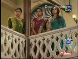 Chajje Chajje Ka Pyar- 24th May 2011 Watch Video Online Pt-1