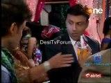 Pyaar Kii Yeh Ek Kahaani  - 24th May 2011 Watch Online vedio pt3