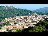 LE VAR (83) Provence Alpes Côtes d'Azur