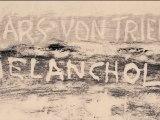 Melancholia - Lars von Trier - Trailer n°1 (VOSTFR/HD)