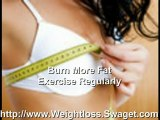 How to Shed Surplus Unwanted Body Fat MA1511