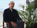 """Mon premier Cannes"" (4/8) : Joseph Cedar"