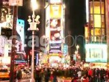 Time Square time lapse footage_008514_0