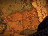World of Witcher 2 DE