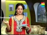 Mor With Hum 16th May 2011 Part 1