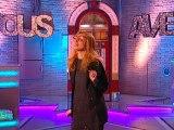 """Julia Daninos : """"Femmes au volant"""" (Humour) - 16/05/2011"""