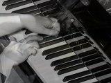 """Ludwig van Beethoven - Beethoven: Piano Sonata No. 23 in F Minor Op. 57 """"Appassionata"""" - (3) Allegro ma non troppo - Presto"""
