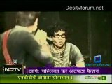 Glamour Show [NDTV] - 17th May 2011 Part1