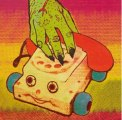 Thee Oh Sees - Castlemania (2011) Download Free