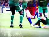 Το τρέιλερ του Contra.gr για τον τελικό του Τσάμπιονς Λιγκ