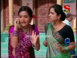 Papad Poll - 17th May 2011 Watch Online Part1