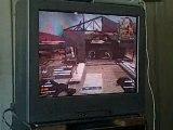 quake wars enemy territory game review