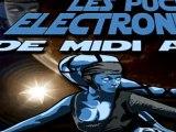 16/04/2011 - Puces Electroniques - Technotonomy - Botmeur (29)