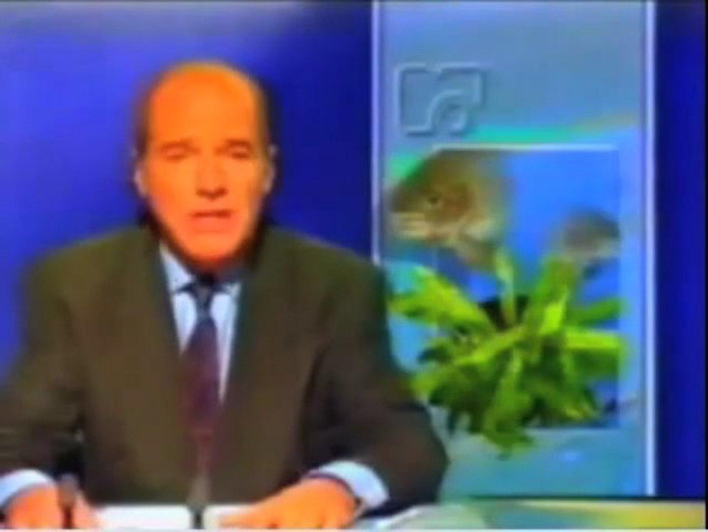 6. AZK - Guido Ebner - Heinz Schürch - Der Urzeitcode