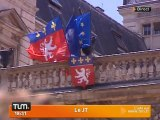 Grand Stade de Lyon: le projet relancé!