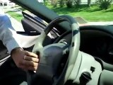 Used 2003 Ford Mustang GT for sale at Honda Cars of Bellevue...an Omaha Honda Dealer!