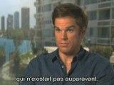 Dexter (extrait DVD)