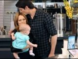 One Tree Hill season 8 episode 22 [FULL EPISODE] Part 1 One Tree Hill se 8 ep 22
