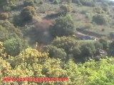 rando 4x4 espagne avril 2011  azalai cahors en 8 mn 06