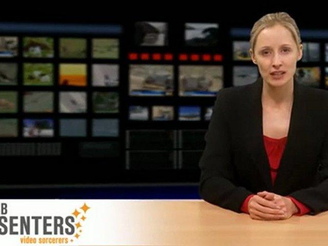 MWP News – Streaming Media European Readers' Choice Awards