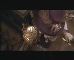 Video Clip - Celine Dion - Titanic