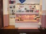 Rozas de Madrid, Las : Casa