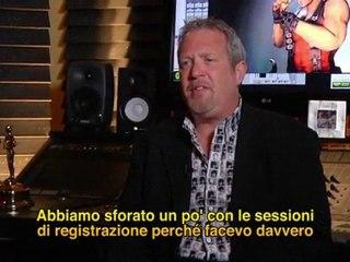 Duke Nukem Forever - Behind the scenes