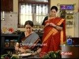 Mandala Don Ghadicha Daaw - 17th may 2011 Video Watch Online p2