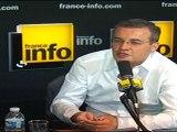 Emmanuel Pierrat : DSK, la justice et les médias