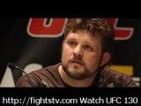Tim Boetsch vs Kendall Grove Preview