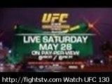 Watch Tim Boetsch vs Kendall Grove Fight