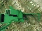 Transformers 3 - ILM Visual Effects Featurette [VO-HQ]