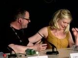 """Lars von Trier a affirmé, dans un premier temps, à Cannes : """"Je suis un Nazi"""""""