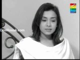Samdhan Episode 106 Part 3