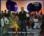 """--françois Valery (1976) --""""""""le poeme d""""amour """""""""""