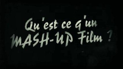 mashup film festival