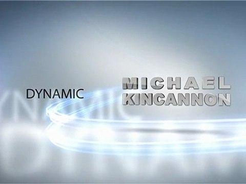 Michael Kincannon In HD