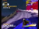 Wipeout - Rodeo Super stars inc.