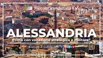Alessandria - Piccola Grande Italia